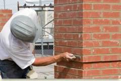 Brick-Pointing-4