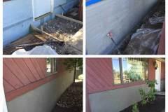 Stucco-Remediation2