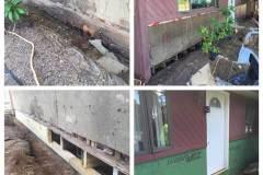 Stucco-Remediation-1