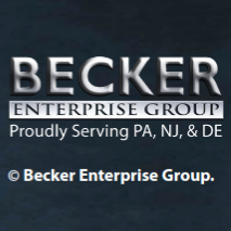 Becker Enterprise Group in New Jersey